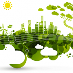 Bilancio ambientale obbligatorio