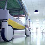 Ospedale sanita medicina