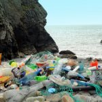 Plastica mediterraneo