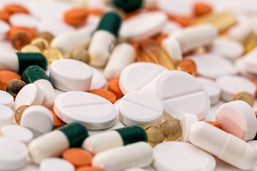 Farmaci2